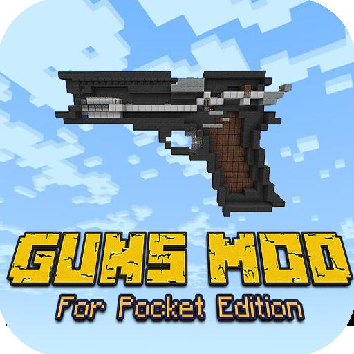 gun-master-mod-premium-edition-mc-pe