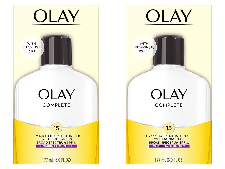 face cream for oily skin