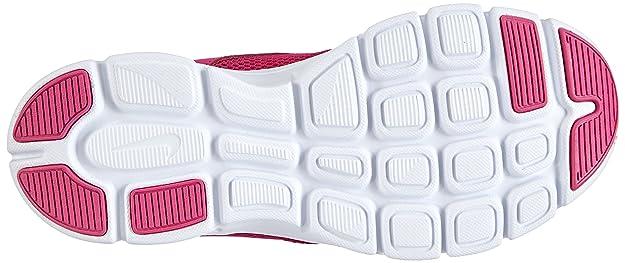 Nike Nike Flex Experience 3 GS Zapatillas para Niñas Color
