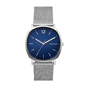 Reloj Skagen - Hombre SKW6380