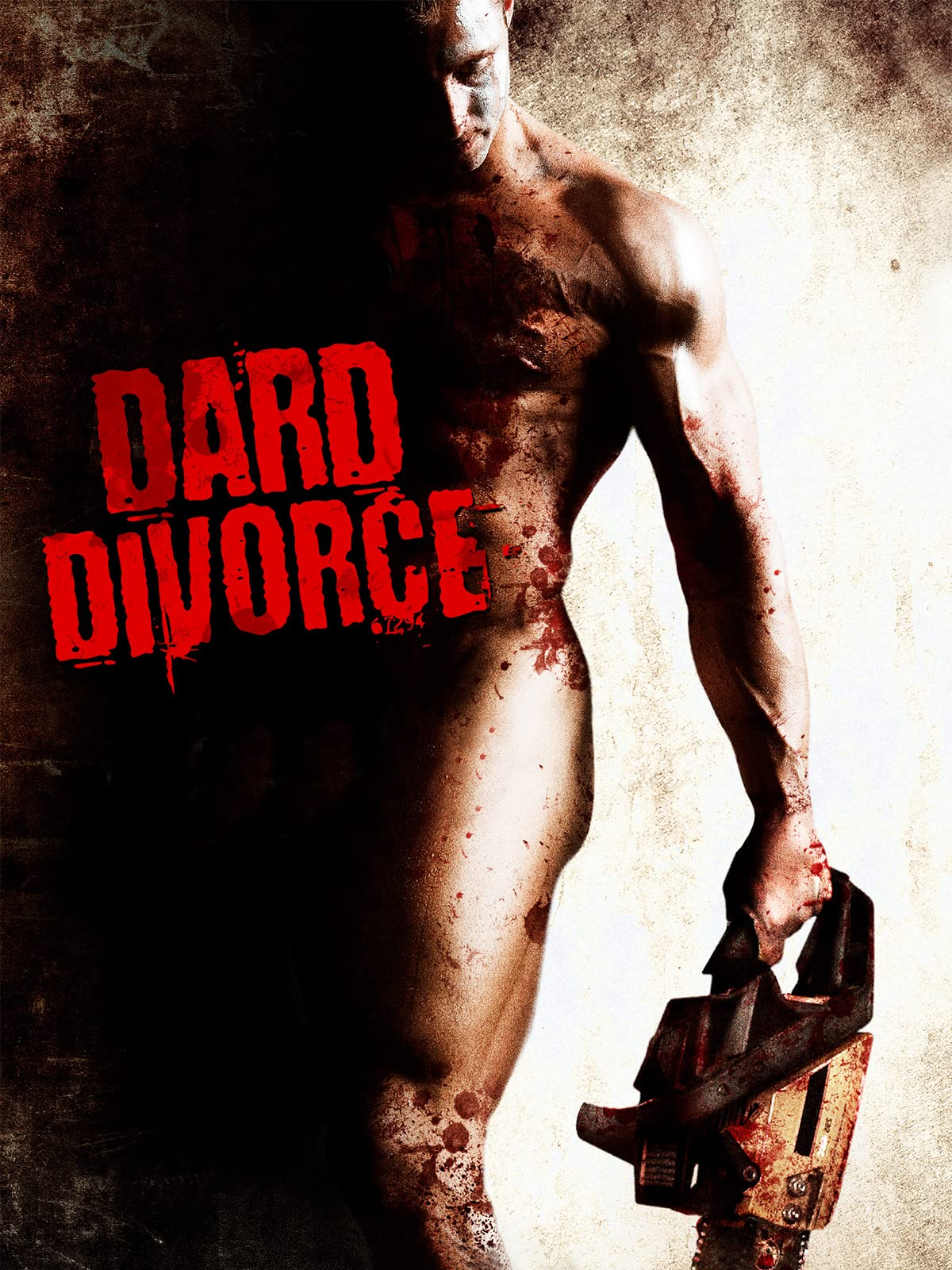 Dard Divorce on Amazon Prime Video UK