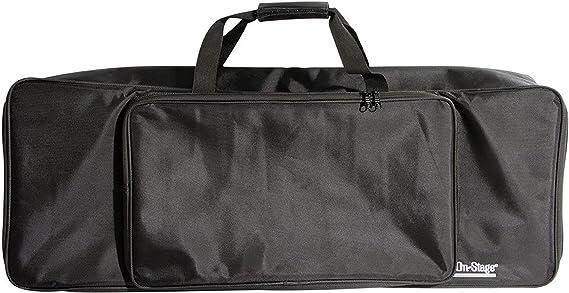 On-Stage KBA4049 49-Key Keyboard Bag