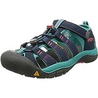 Keen Newport H2 Unisex Çocuk Sneaker