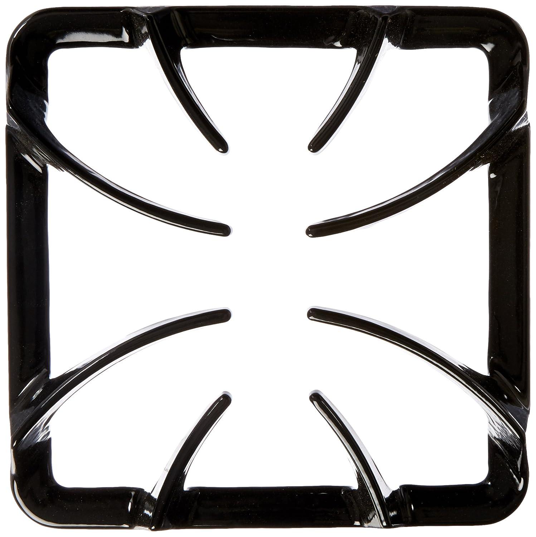 Frigidaire 318221711 Range/Stove/Oven Burner Grate