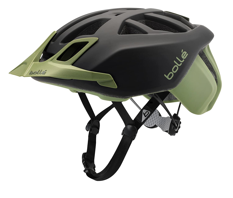 Bollé The One MTB Cycling Helmets