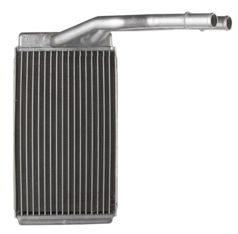Spectra Premium 99308 Heater