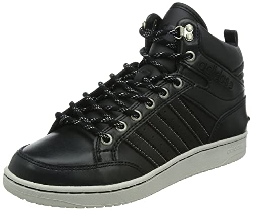 low cost adidas neo hoops premium 79e17 83162
