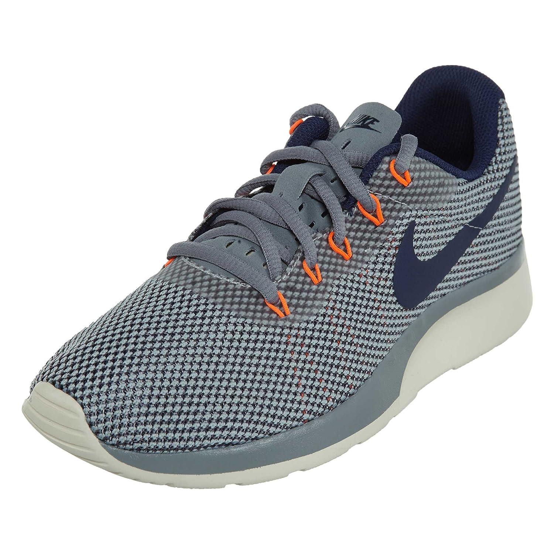 TALLA 10 B(M) US. Nike Parque 2 Juego calcetines deportivos para hombres