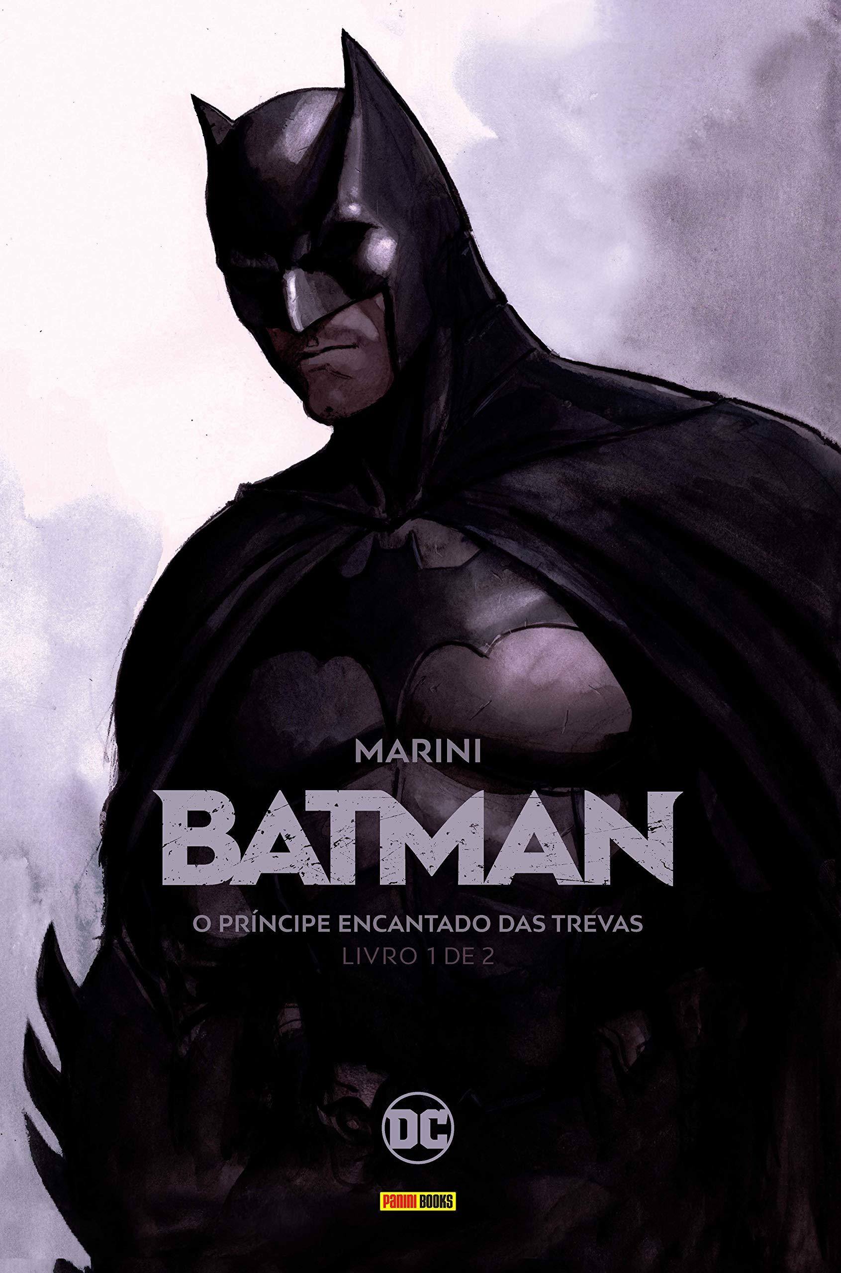 O CAVALEIRO DAS TREVAS BAIXAR BATMAN DVD-R