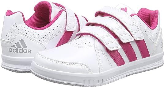Adidas PerformanceLK Trainer 7 CF - Zapatillas Niños-Niñas: adidas: Amazon.es: Zapatos y complementos