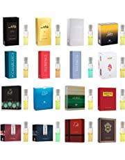 Amazon com: Fragrance   Perfume & Cologne