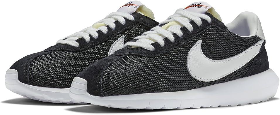 Nike Women's Roshe LD-1000 Casual Shoes