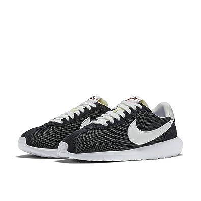 1000 QS 810382 00139Schuhe Nike LD Roshe QrtdxhsC