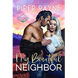 My Beautiful Neighbor (The Greene Family Book 1)