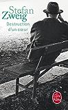 Destruction d'un coeur (Littérature & Documents)
