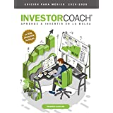 InvestorCoach® - Aprende a Invertir en la Bolsa (Edición para México)