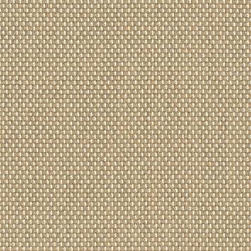 Amazon.com: Sunbrella Sailcloth Sahara #32000-0016 Indoor / Outdoor ...