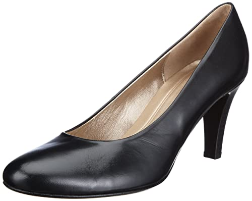 Shoes Damen Damen Gabor Gabor Shoes Pumps qVLUMpSzG