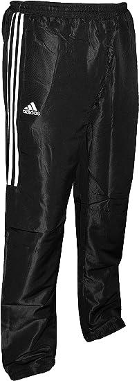 Pantalón de chándal Adidas Azul marino Negro Rojo Blanco Artes ...