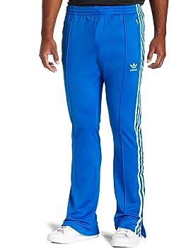 Adidas Superstar - Chaqueta de chándal para Hombre, Hombre, Bluebird: Amazon.es: Deportes y aire libre