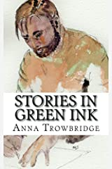 Stories in Green Ink Kindle Edition