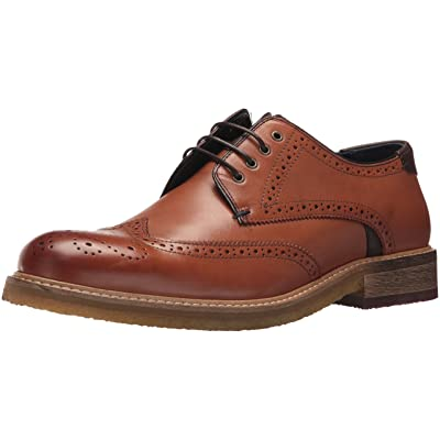 Ted Baker Men's Prycce Oxford: Shoes