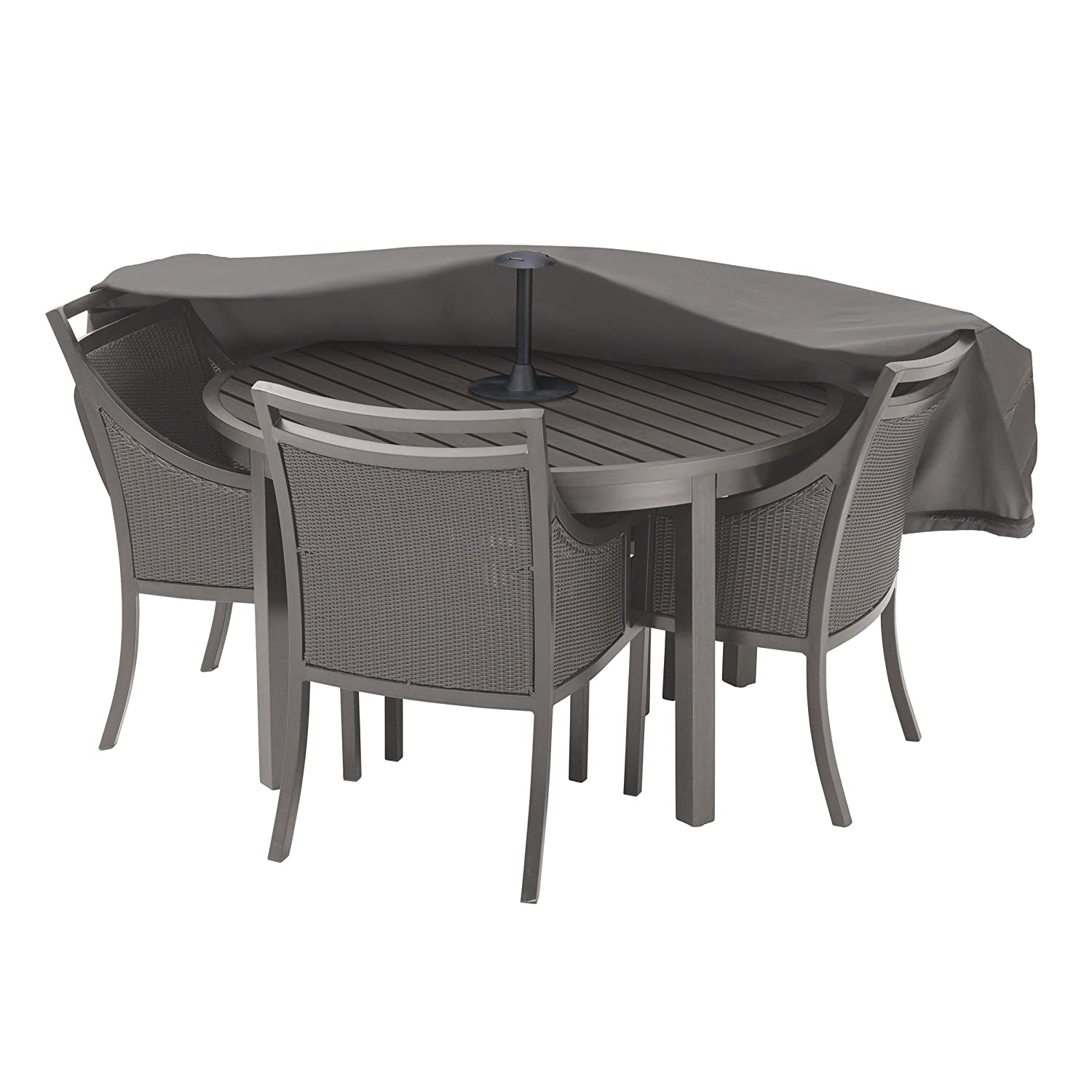 outside patio furniture covers best craigslist patio furniture i
