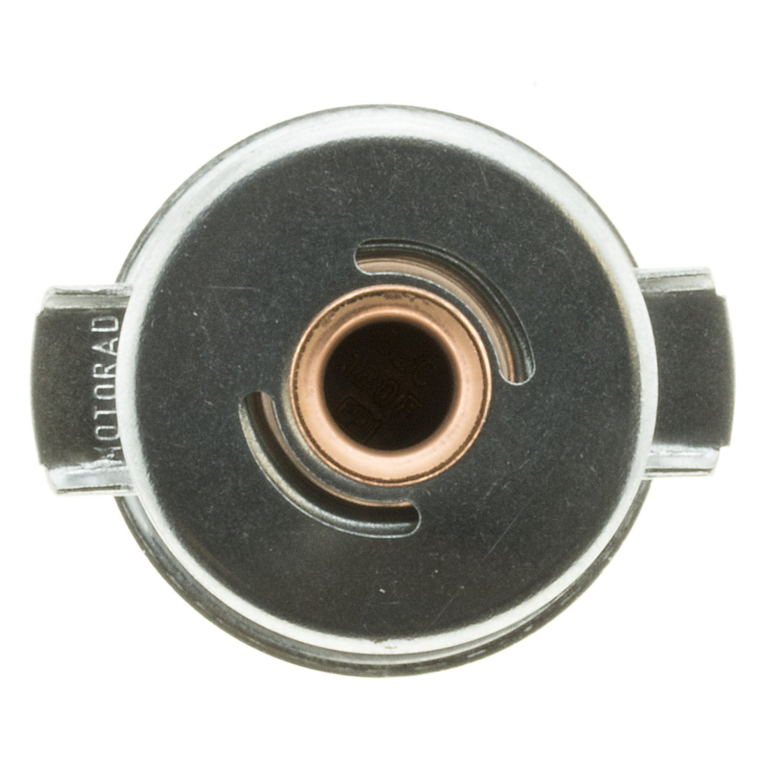 MotoRad 719-180 Thermostat