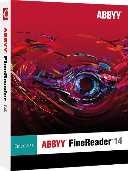 ABBYY-FineReader-14-Enterprise-for-PC-Download