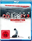 Cold Prey 2 Resurrection - K?ter als der Tod (Blu-ray) (blu-ray) (import)