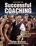 Successful Coaching 4ed