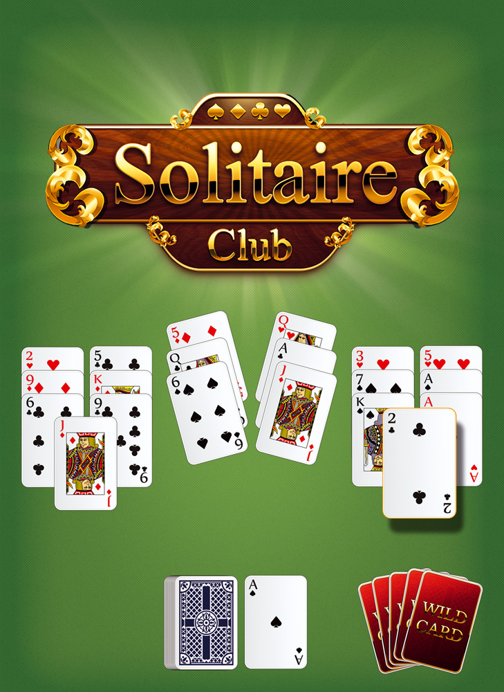 uno card games download - 2