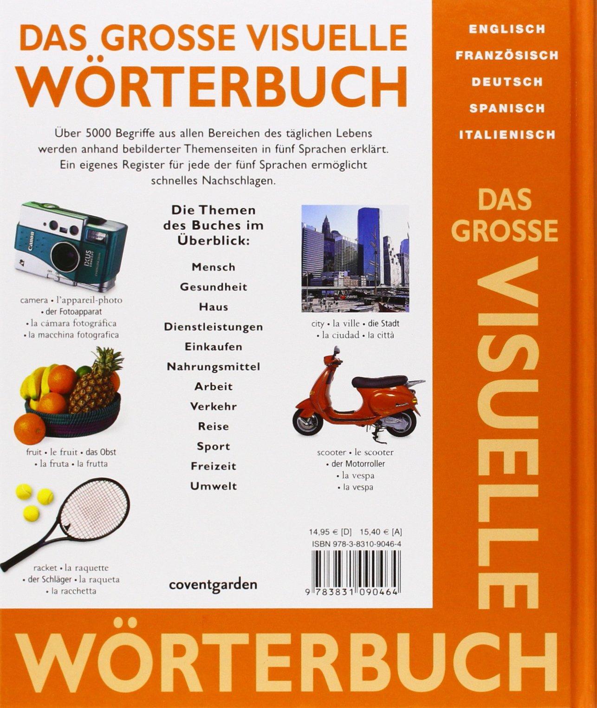 Frying pan bersetzung englisch deutsch bruin blog for Englisch deutsch ubersetzung
