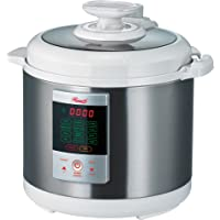 Rosewill 1000W Electric Pressure Cooker