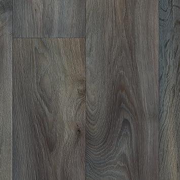 Extreme® Vinyl Bodenbelag – Küche Vinyl Bodenbelag – 3 Meter breit ...