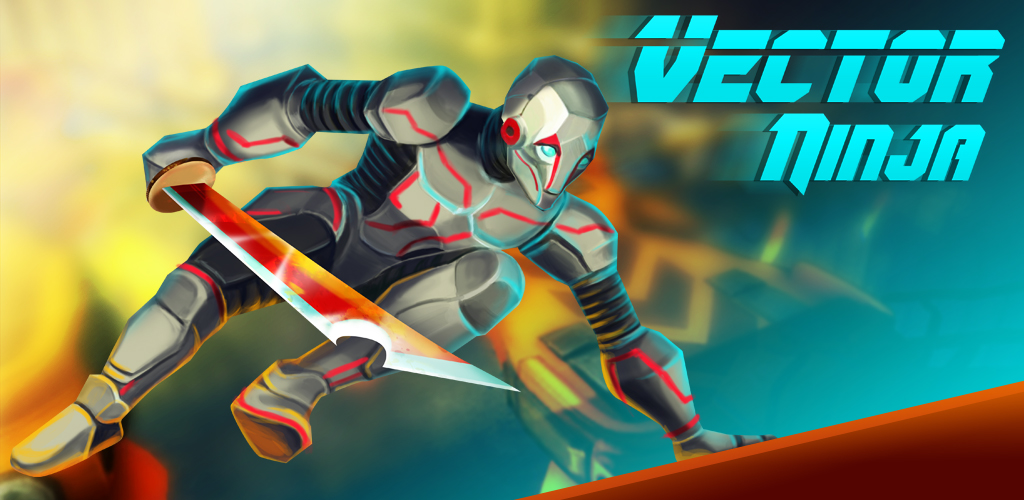 Vector Ninja: Amazon.es: Appstore para Android