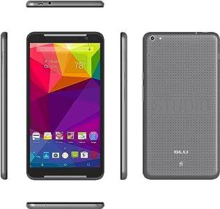 BLU Studio 7.0 LTE - teléfono Inteligente: Amazon.es: Electrónica