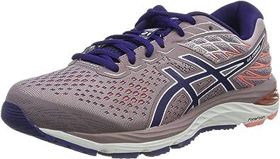 ASICS Gel-Cumulus 21 - Zapatillas para correr para mujer