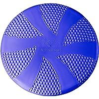 Frisbee Pet Plástico Sanremo para Cães, Azul