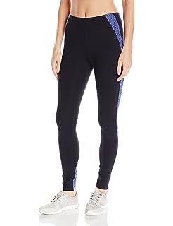 d8176037f23 SHAPE activewear Women s Hi Rise Ss Capri ·  30.63 -  64.00 · SHAPE  activewear Women s Velocity Legging