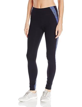 f2db14f06f8716 SHAPE activewear Women's Velocity Legging at Amazon Women's Clothing store: