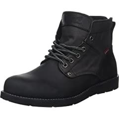 a348fedc0bfd Chaussures homme | Amazon.fr
