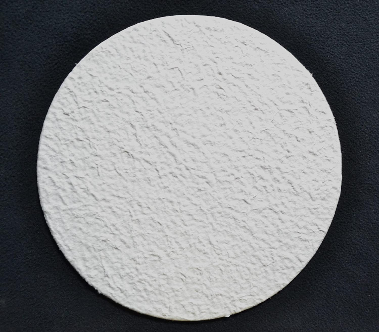 Filter Pad- Med/Coarse (1 Pad) Alsop Engineering