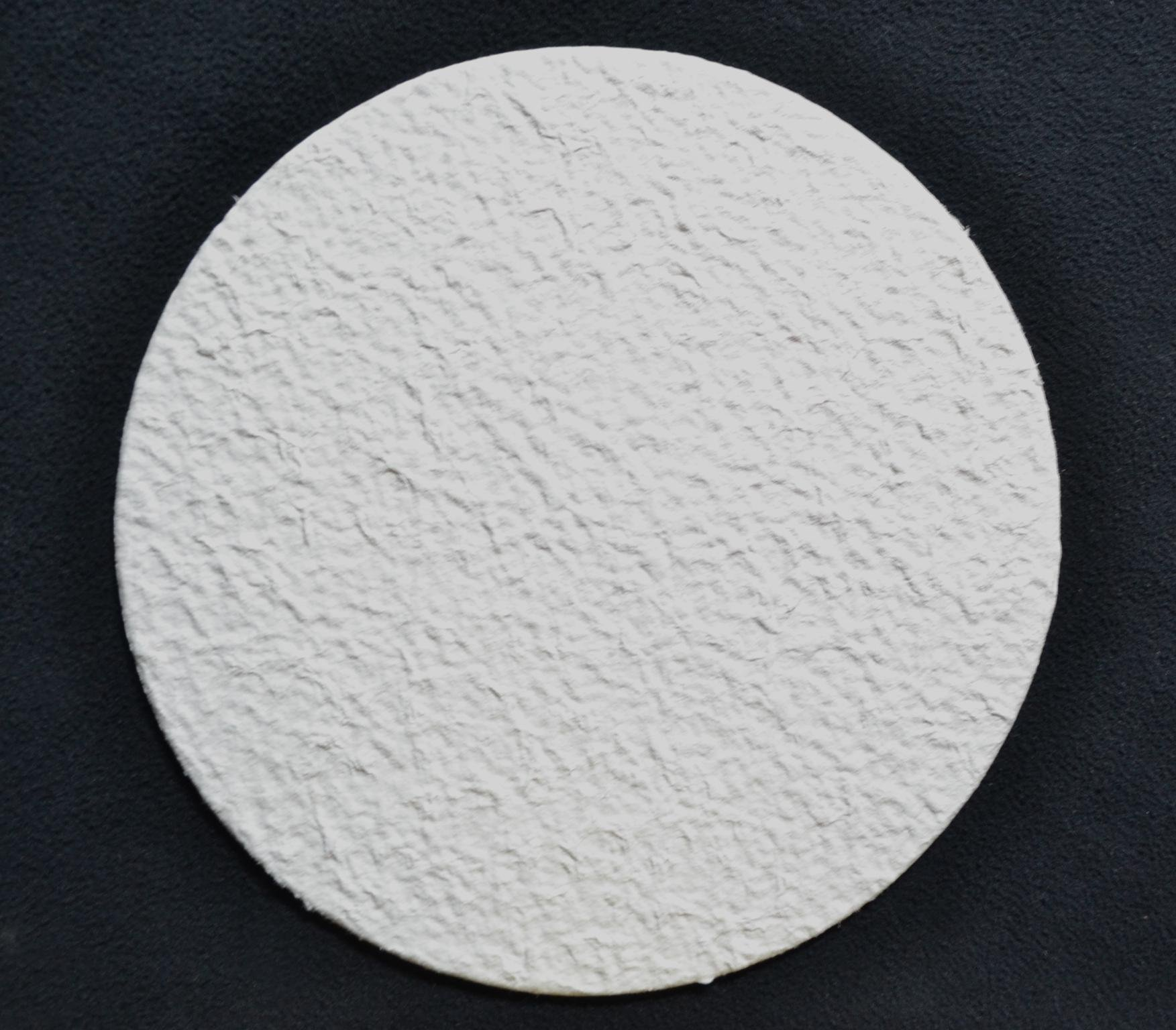 Filter Pad- Med/Coarse (25 Pads) by Alsop Engineering