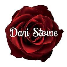 Dani Stowe