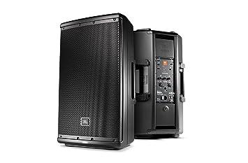 jbl powered speakers. jbl eon612 live sound powered speakers jbl h