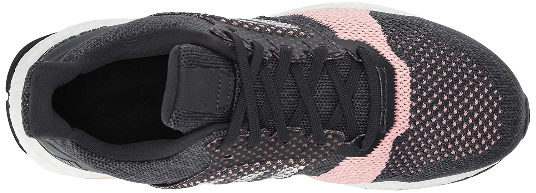04eb87290 Adidas Performance Ultra Boost Street Running Shoe