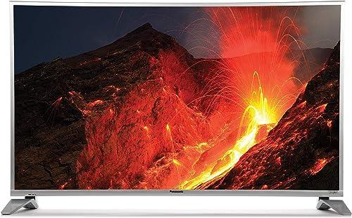1. Panasonic 108 cm Full HD LED Smart TV