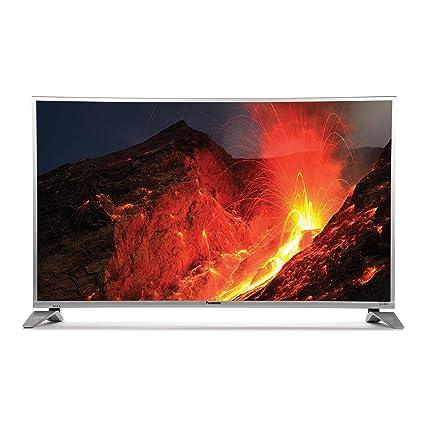 Panasonic 108 Cm Full Hd Led Smart Tv Th 43fs630d Amazonin