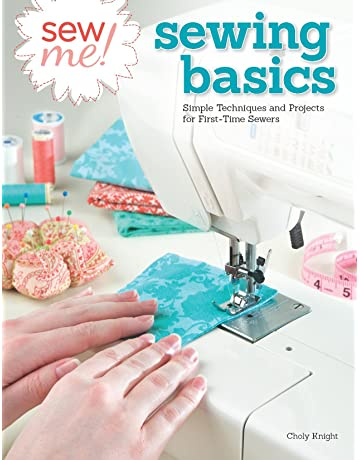 Shop Amazon Sewing Patterns Delectable Sew Patterns